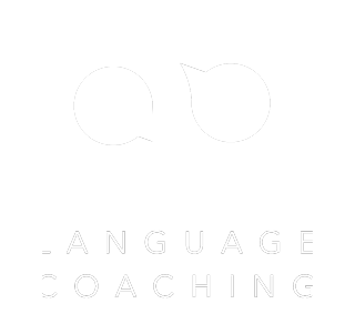 Language Coaching
